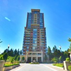 JUST LISTED – 903 6823 Station Hill Dr. Burnaby BC $399,999 – SOLD