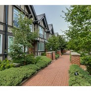 JUST SOLD – 5981 Oak St Vancouver – Grand on Oak – South Granville – $1,198,000