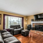 JUST LISTED – 5639 184th ST Cloverdale – Surrey $599,999 – SOLD