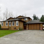 JUST LISTED – 12984 62nd AVE SURREY, BC – Panorama Ridge – Corner Lot – $699,999 – SOLD