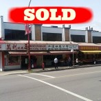 JUST LISTED Chinatown Development Site and Investment Opportunity – 555 Gore Ave, Vancouver – SOLD