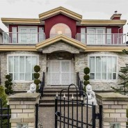 JUST SOLD – 8126 Prince Edward St. East Vancouver – $1,915,000