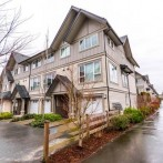 My client is looking for a townhouse in South Surrey White Rock