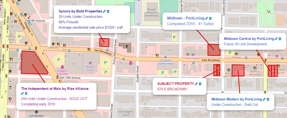 development-activity-e-broadway-updated