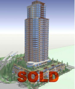 surrey-city-center-high-rise-development-site
