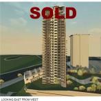 JUST SOLD High Rise Development Site Surrey City Center
