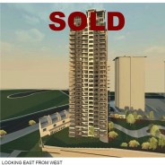 JUST SOLD High Rise Development Site Surrey City Center