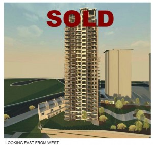 high-rise-development-site-surrey-city-centre-eni-mece