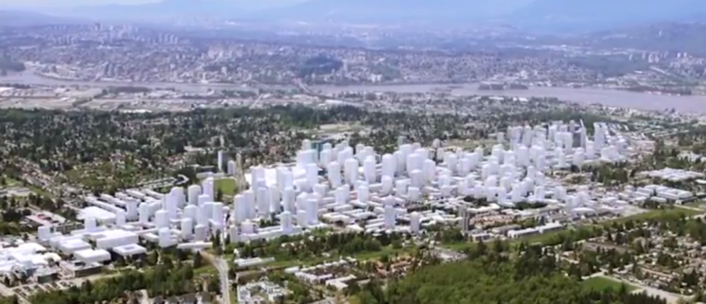 surrey-city-center-high-rise-development-site-eni-mece