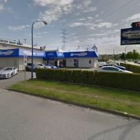JUST LISTED – High Exposure Commercial Industrial Site – 3710 First Ave Burnaby