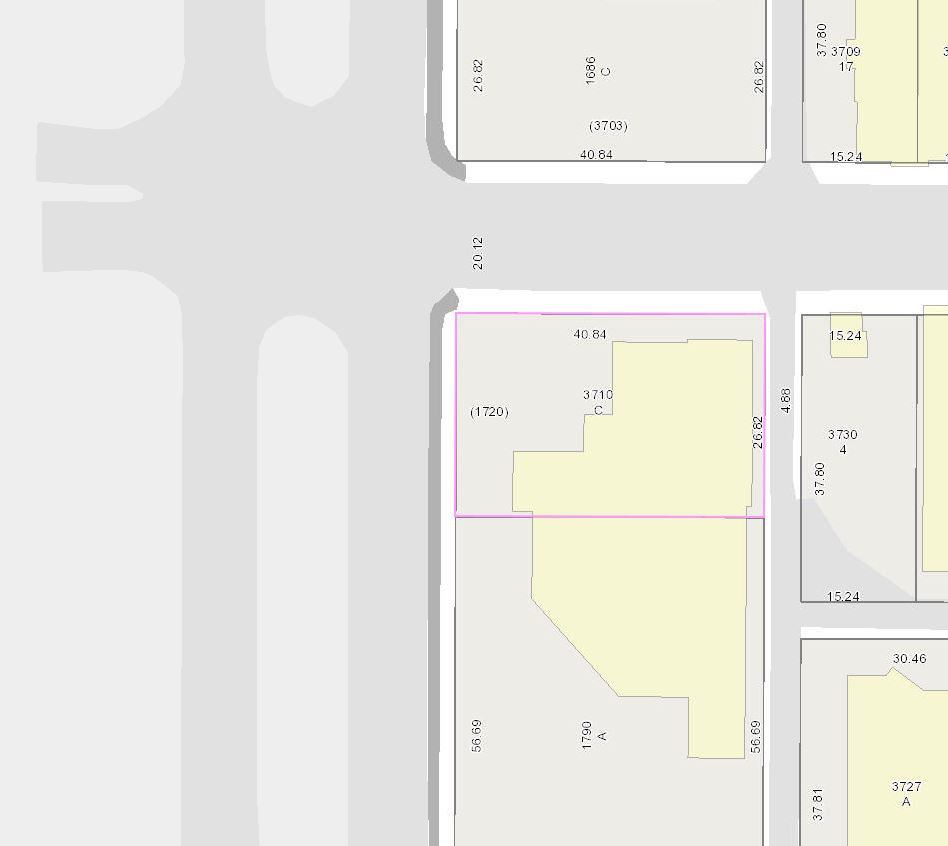 3710-first-ave-burnaby-map-gis