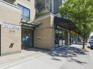 Hastings Sunrise condo for sale Vancouver