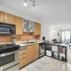 Just Listed 301 2741 E Hastings St. Vancouver, BC