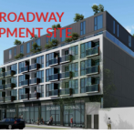 RECENTLY SOLD – 2525 Carolina St. – 574 E Broadway – 566 E Broadway – 572 E Broadway – Condo Development Site – Vancouver