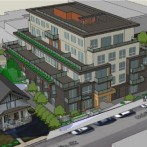 Just Listed – 29 Unit Development Site for Sale in New Westminster 837 – 841 Twelfth St. – Pending DP