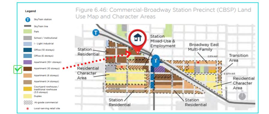 10-storey-grandiview-community-plan-at-broadway-and-commercial-station