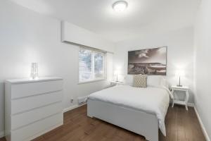 1605-e-8th-ave-bedroom-3