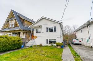 1605-e-8th-avenue-vancouver-1