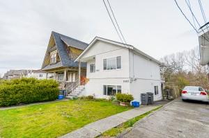 1605-e-8th-avenue-vancouver-3