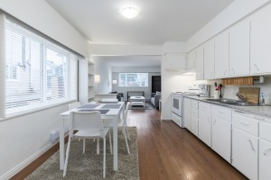 1607-e-8th-ave-kitchen-livingroom
