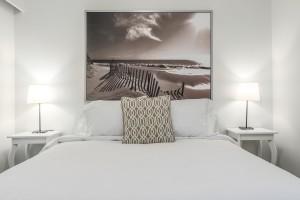 1607-e-8th-bedroom-1