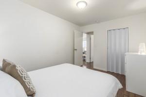 1607_e-8th-ave-bedroom-2