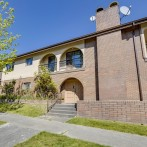Just Listed – C2 Development Site with outstanding Vancouver Special House – 2375 E 11TH AVE Vancouver – Grandivew Woodland